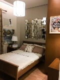 Photo For sale 2023 Turnover 2Bedroom Affordable...