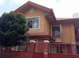 Photo 4 Bedroom House for rent in Camp 7, Benguet