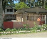 Photo House and Lot For Sale in Aloran for ₱ 585,000...