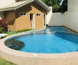 Photo 2 bedroom House and Lot For Rent in Balibago...
