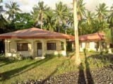 Photo Albuera, Leyte Beach House & Lot for Sale 021912