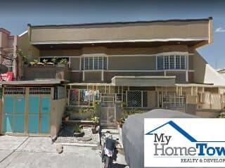 Properties for sale in Manresa, Quezon City - Trovit