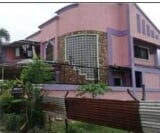 Photo 4 bedroom House and Lot For Sale in Calamba...