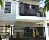 Photo 3 bedroom House and Lot For Sale in Las Pinas...