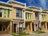 Photo Casili Residences Consolacion Cebu