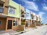 Photo Ready For Occupancy Townhouse for SALE in Bohol
