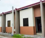 Photo 2 bedroom House and Lot For Sale in Tanza City...