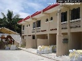 Photo House and Lot For Sale in Baliuag Bulacan
