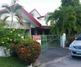 Photo 5 bedroom House and Lot For Rent in Angeles...