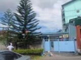 Photo Condo for sale in Benguet