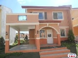 Photo 3 bedroom House and Lot for sale in Butuan