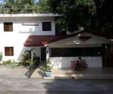 Photo 9 bedroom House and Lot For Sale in Dauin for ₱...