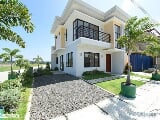 Photo 4 bedroom Houses for sale in Consolacion
