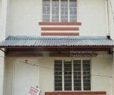 Photo 2 bedroom Townhouse For Rent in Imus for ₱...
