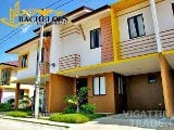 Photo Dupex House and Lot for Sale in Cordova Mactan...