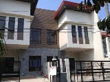 Photo FOR SALE: Brand New Duplex, House and Lot in...