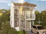 Photo Urduja Village Customized House and Lot