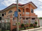 Photo 2 bedroom house for sale in Iloilo City, Iloilo