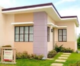 Photo 1 bedroom House and Lot For Sale in Calamba...