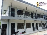 Photo 10-door Apartment in CDO for SALE