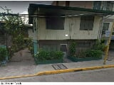 Photo For sale 287 sqm lot in Zapote Rd Brgy. Sta...