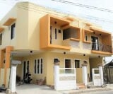 Photo 3 bedroom House and Lot For Sale in Cainta for...