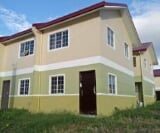 Photo 3 bedroom House and Lot For Sale in Teresa for...