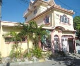 Photo 6 bedroom House and Lot For Sale in San Pedro...