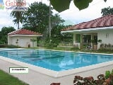 Photo Subdivision Lot for sale in Summerhills Compostela