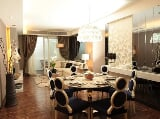 Photo Exclusive 1 Bedroom Unit for Sale in Manila,...
