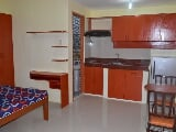Photo Fullyfurnished Apartment for rent in Banawa...