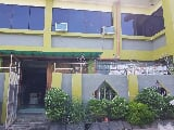 Photo 6BR House and Lot for Sale in Mintal Davao City