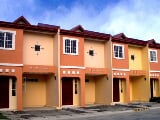 Photo Ready for occupancy 2 bedrooms townhouse in lapu