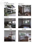 Photo San Miguel Village House And Lot For Sale!