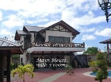 Photo For rent / lease: beach / resort - tagaytay