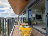 Photo Penthouse for sale at sundance residences in...