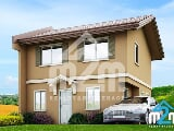 Photo Single Firewall House & Lot for SALE in Carcar...