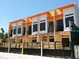 Photo Affordable townhouse for sale in parañaque