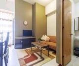 Photo 1 bedroom Condominium For Sale in Manila for ₱...
