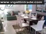 Photo Affordable Condo in Makati by SMDC Jazz Residences