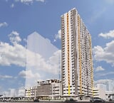 Photo Apartment for sale in Magallanes, Metro Manila...
