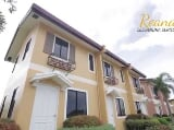 Photo House for rent in tayabas
