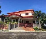 Photo 3 bedroom House and Lot For Rent in Calamba...