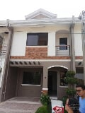 Photo 3 bedroom Houses for sale in Liloan
