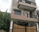 Photo 3 bedroom House and Lot For Sale in Baguio City...