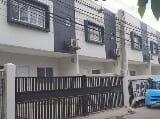 Photo Rfo Lahug house for sale Cebu City near Country...
