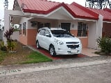 Photo 2 bedroom house for sale in Naga, Camarines Sur...