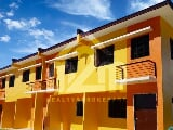 Photo Single Attached House & Lot for SALE in Carcar...