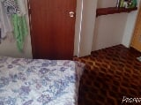 Photo 3 Bedroom Apartment For Rent In Baguio City