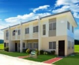 Photo 2 bedroom Townhouse For Sale in Calamba City...